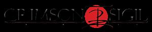 Crimson Sigil Media